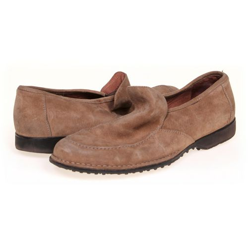 Hush Puppies Slip-ons in size 11 Men's at up to 95% Off - Swap.com