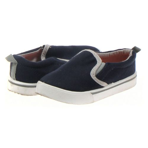 OshKosh B'gosh Slip-ons in size 11 Toddler at up to 95% Off - Swap.com
