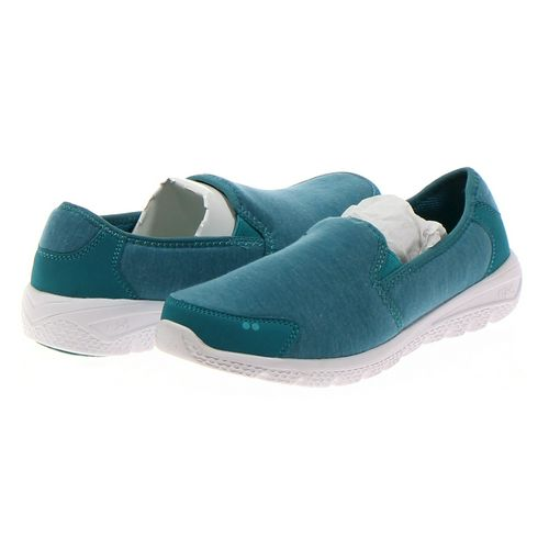 ryka Slip-ons in size 11 Women's at up to 95% Off - Swap.com