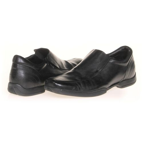 Cole Haan Slip-ons in size 11.5 Men's at up to 95% Off - Swap.com