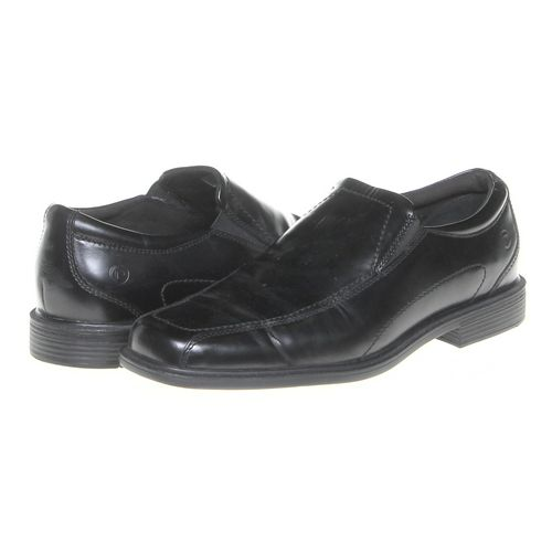 ROCKPORT Slip-ons in size 11.5 Men's at up to 95% Off - Swap.com