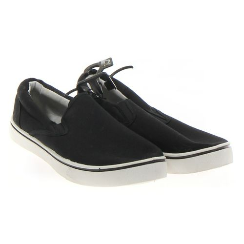 Faded Glory Slip-ons in size 12 Men's at up to 95% Off - Swap.com