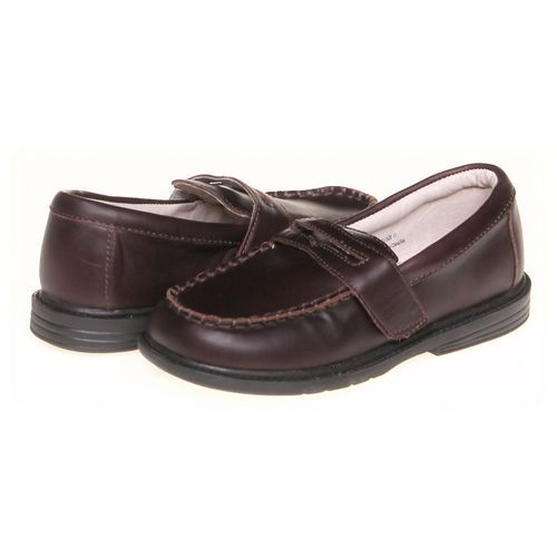 Pediped Slip-ons in size 13 Youth at up to 95% Off - Swap.com