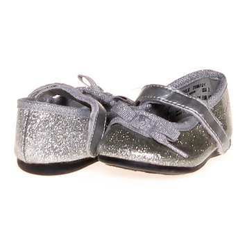 e5cf1989aaf7 Girls Shoes: Gently Used Items at Cheap Prices