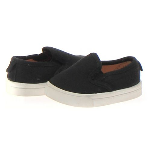 Garanimals Slip-ons in size 2 Infant at up to 95% Off - Swap.com