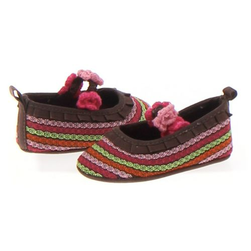 The Children's Place Slip-ons in size 2 Infant at up to 95% Off - Swap.com