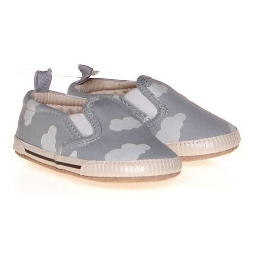 babyGap Slip-ons in size 2 Infant at up to 95% Off - Swap.com