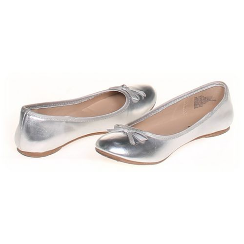 Sonoma Slip-ons in size 2 Youth at up to 95% Off - Swap.com