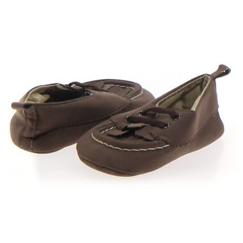 OshKosh B'gosh Slip-ons in size 3 Infant at up to 95% Off - Swap.com