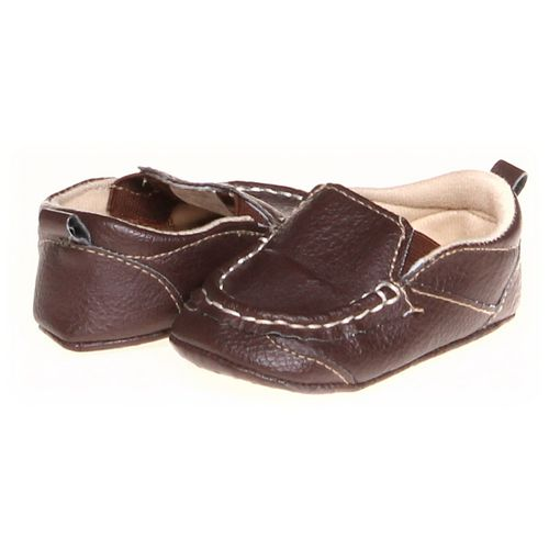 Rising Star Slip-ons in size 3 Infant at up to 95% Off - Swap.com