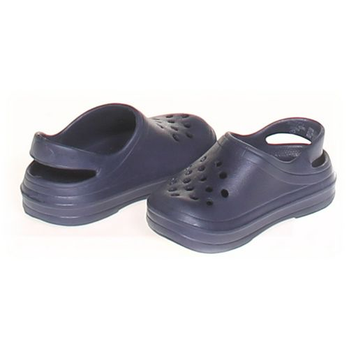 Slip-ons in size 3.5 Infant at up to 95% Off - Swap.com