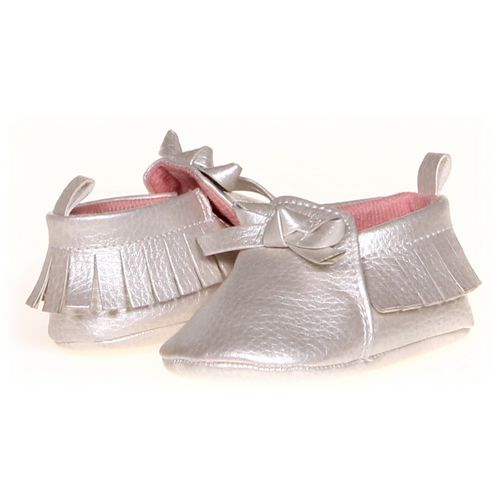 Just One You Slip-ons in size 4 Infant at up to 95% Off - Swap.com