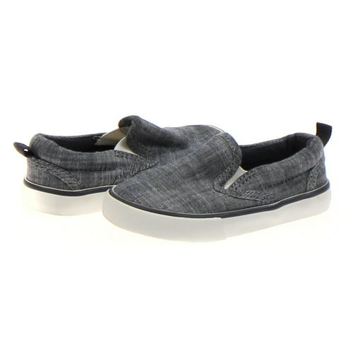 Gap Slip-ons in size 5 Infant at up to 95% Off - Swap.com