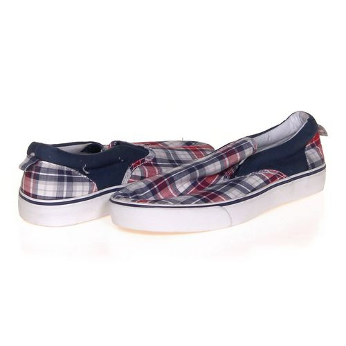 Old Navy Slip-ons in size 5 Women's at up to 95% Off - Swap.com