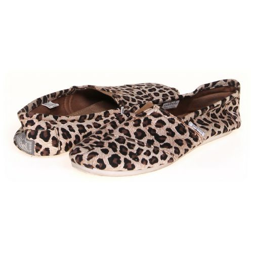 ISABEL Slip-ons in size 5 Women's at up to 95% Off - Swap.com