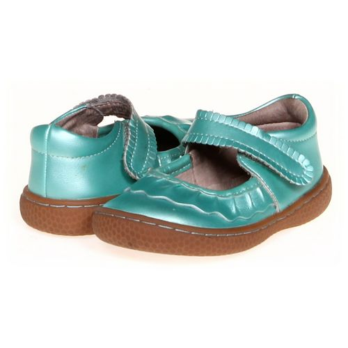 Livie & Luca Slip-ons in size 6 Toddler at up to 95% Off - Swap.com