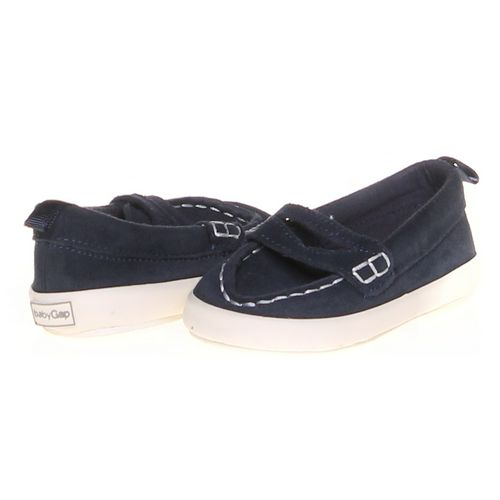 babyGap Slip-ons in size 6 Toddler at up to 95% Off - Swap.com