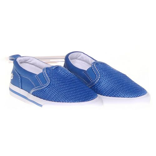 Gymboree Slip-ons in size 6 Toddler at up to 95% Off - Swap.com