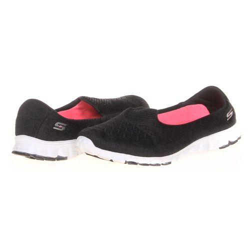 Skechers Slip-ons in size 6.5 Women's at up to 95% Off - Swap.com
