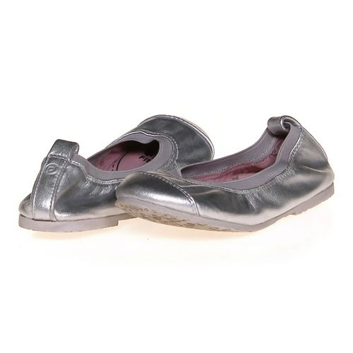 Pediped Slip-ons in size 7 Toddler at up to 95% Off - Swap.com