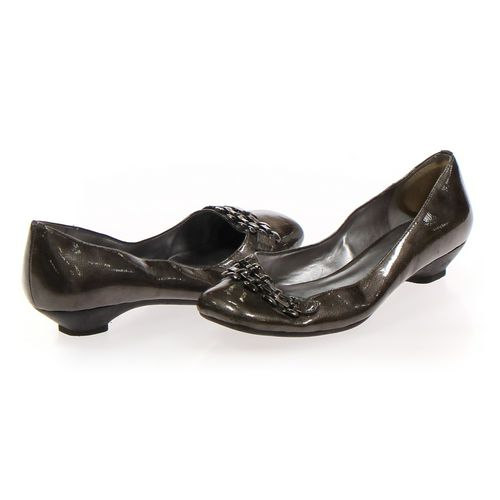 Anne Klein Slip-ons in size 7 Women's at up to 95% Off - Swap.com
