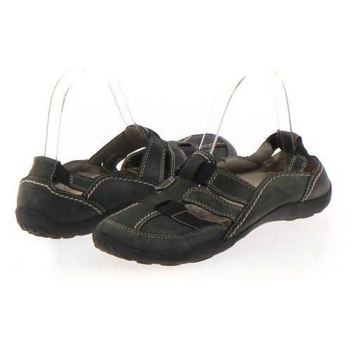 Clarks Slip-ons in size 7 Women's at up to 95% Off - Swap.com
