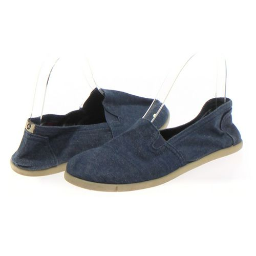 Airwalk Slip-ons in size 7 Women's at up to 95% Off - Swap.com