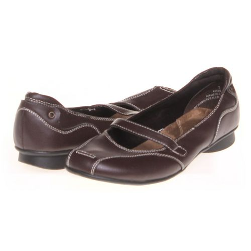 Slip-ons in size 7 Women's at up to 95% Off - Swap.com