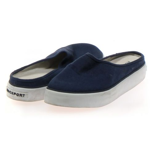 ROCKPORT Slip-ons in size 7 Women's at up to 95% Off - Swap.com
