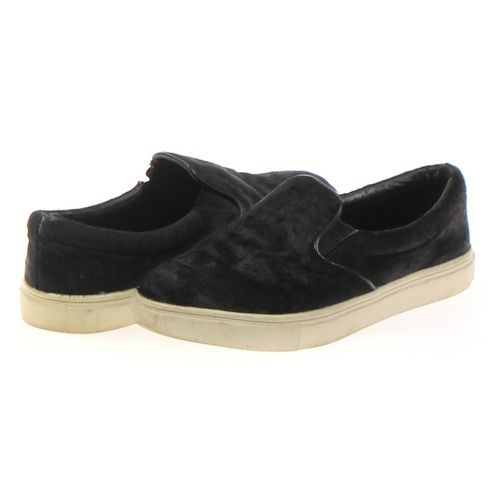 Steve Madden Slip-ons in size 7.5 Women's at up to 95% Off - Swap.com