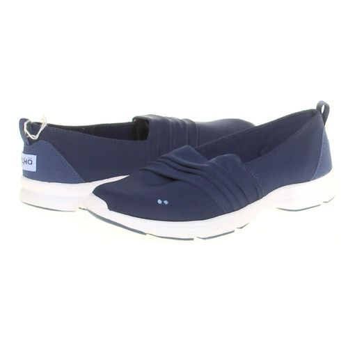 ryka Slip-ons in size 7.5 Women's at up to 95% Off - Swap.com