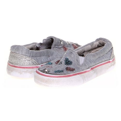 Slip-ons in size 8 Toddler at up to 95% Off - Swap.com