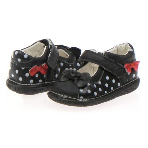 Scribbles Slip-ons in size 8 Toddler at up to 95% Off - Swap.com