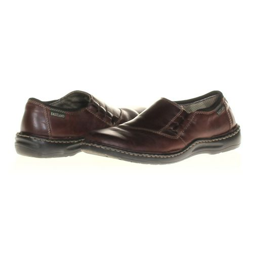Eastland Slip-ons in size 8 Women's at up to 95% Off - Swap.com