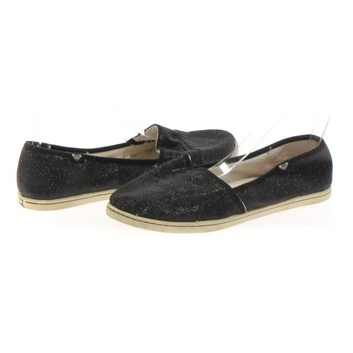 Roxy Slip-ons in size 8 Women's at up to 95% Off - Swap.com