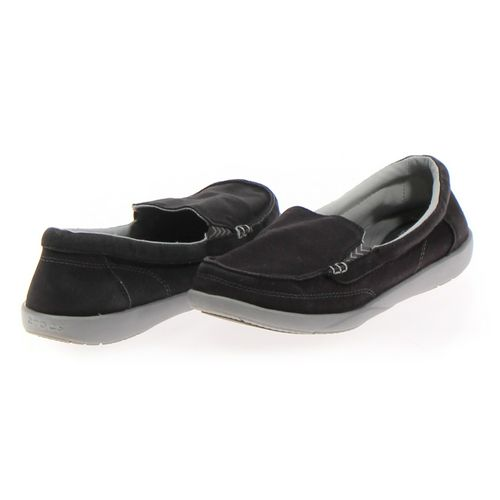 Crocs Slip-ons in size 8 Women's at up to 95% Off - Swap.com
