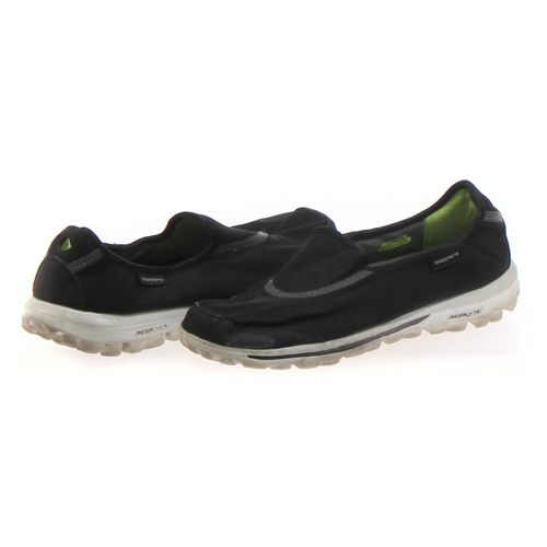 Skechers Slip-ons in size 8 Women's at up to 95% Off - Swap.com