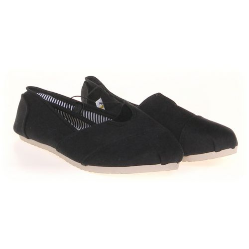 Slip-ons in size 8 Women's at up to 95% Off - Swap.com