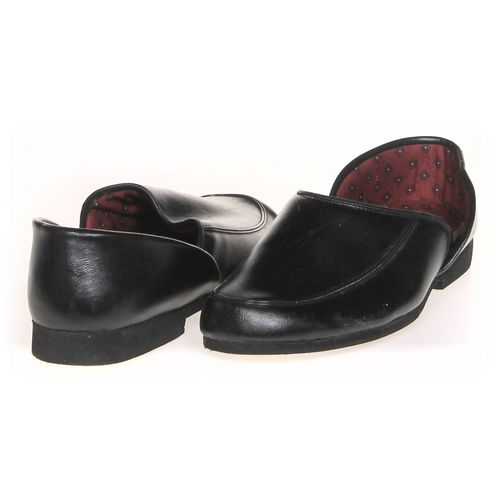 Slip-ons in size 8.5 Men's at up to 95% Off - Swap.com