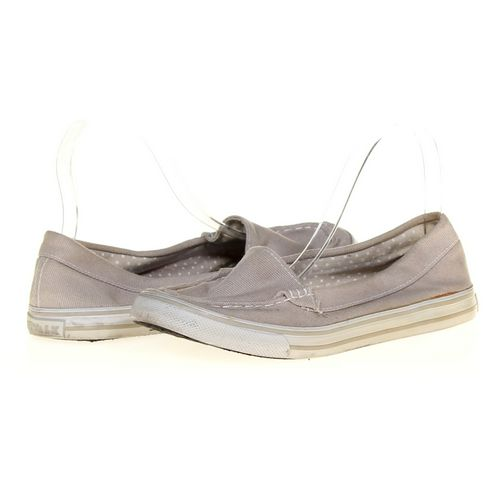 Airwalk Slip-ons in size 8.5 Women's at up to 95% Off - Swap.com