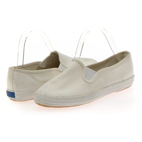 Keds Slip-ons in size 8.5 Women's at up to 95% Off - Swap.com