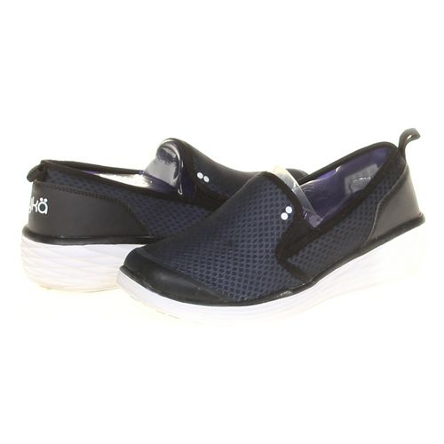Rykä Slip-ons in size 8.5 Women's at up to 95% Off - Swap.com