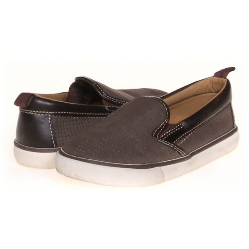 Gap Slip-ons in size 9 Toddler at up to 95% Off - Swap.com