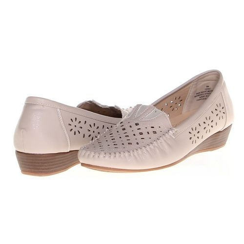 Alia Slip-ons in size 9 Women's at up to 95% Off - Swap.com