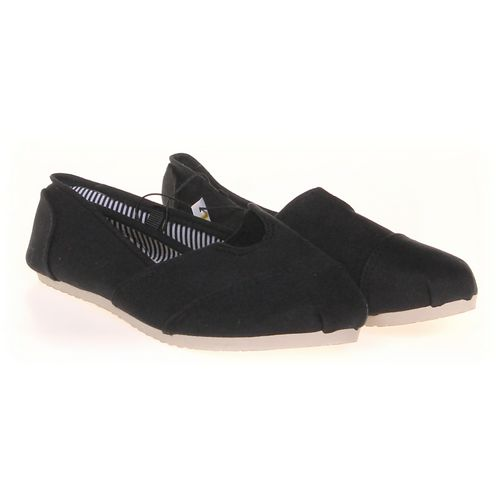 Slip-ons in size 9 Women's at up to 95% Off - Swap.com