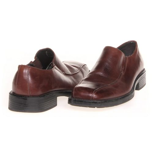 Axcess Slip-ons in size 9.5 Men's at up to 95% Off - Swap.com