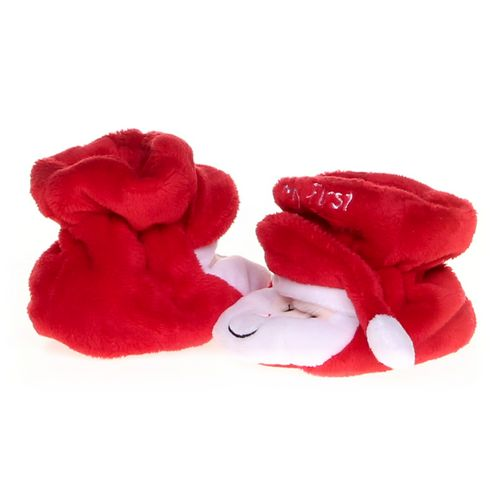 Dan Dee Slippers in size 1 Infant at up to 95% Off - Swap.com