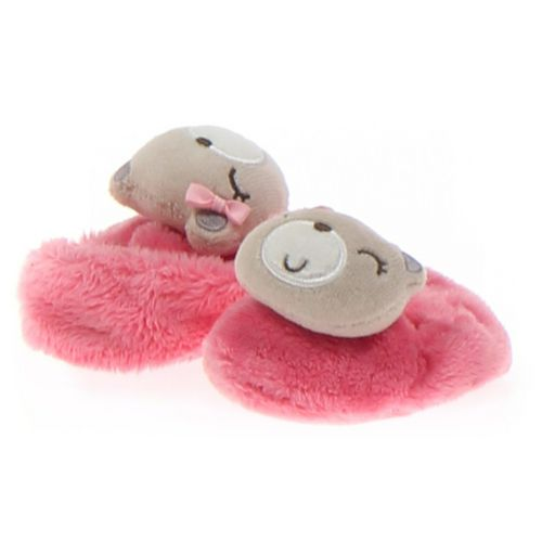 Gerber Slippers in size 1 Infant at up to 95% Off - Swap.com