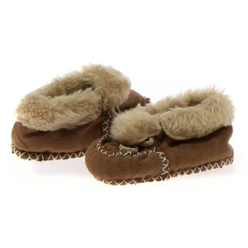 Goldbug Slippers in size 1 Infant at up to 95% Off - Swap.com