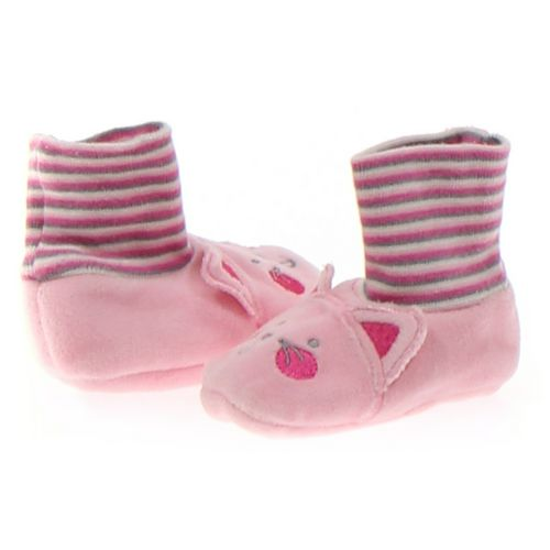 The Children's Place Slippers in size 1 Infant at up to 95% Off - Swap.com